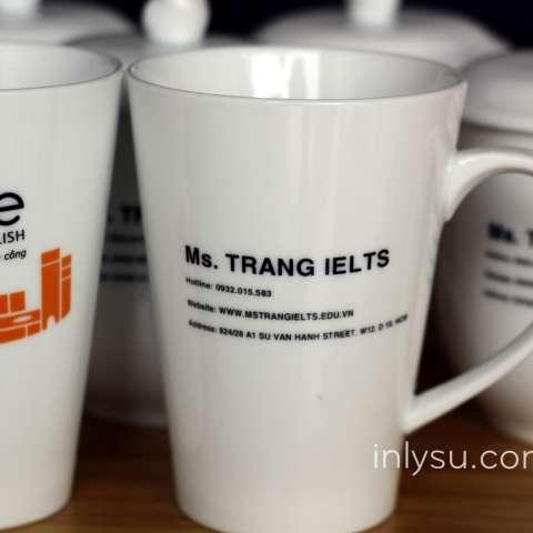 in ly sứ giá rẻ ly sứ bát tràng inlysu.com.vn