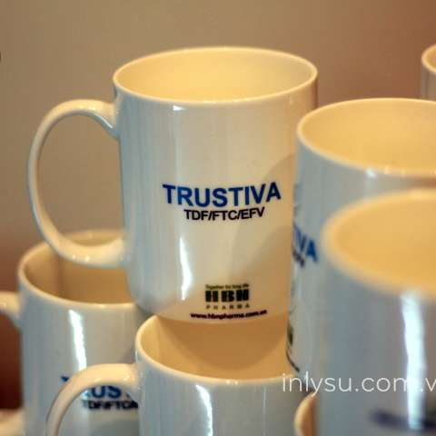 in logo, in ly sứ giá rẻ, inlysu.com.vn