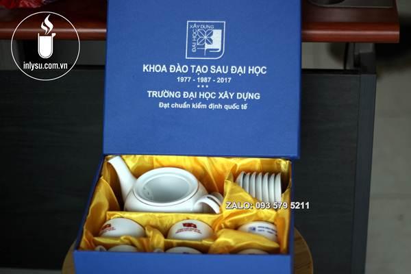 am-chen-Bat-Trang-in-logo-VINALY-30