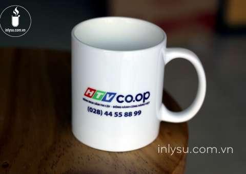 in ly sứ giá rẻ inlysu.com.vn