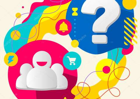 depositphotos_45012339-stock-illustration-people-team-and-question-mark