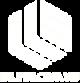 logo inlysu trang1
